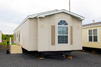 Delaware Mobile Homes - Modular & Manufactured Homes | Bayside Home on windsor mobile homes, fairmont mobile homes, live oak mobile homes, spring valley mobile homes,