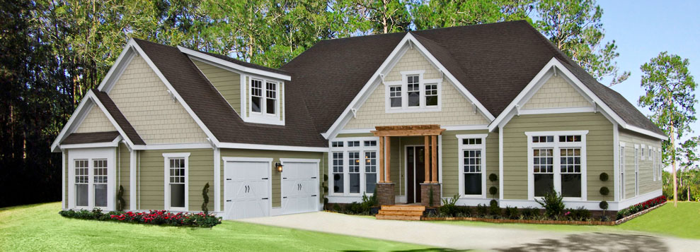 Fantastic Delaware Beach Homes Modular Homes Manufactured Homes Mobile Largest Home Design Picture Inspirations Pitcheantrous