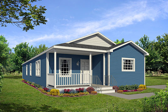 Delaware mobile homes modular manufactured homes for Best made mobile homes